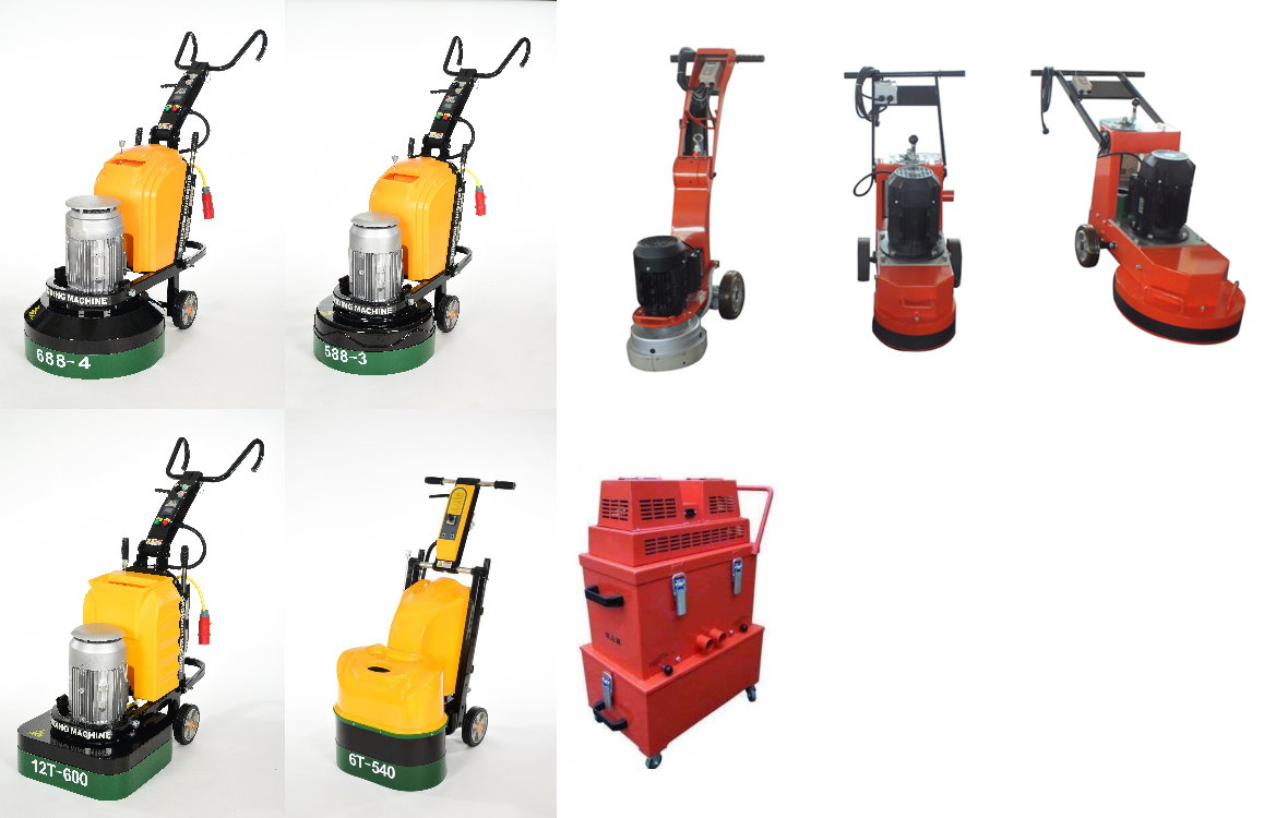 floor-preparation-machines