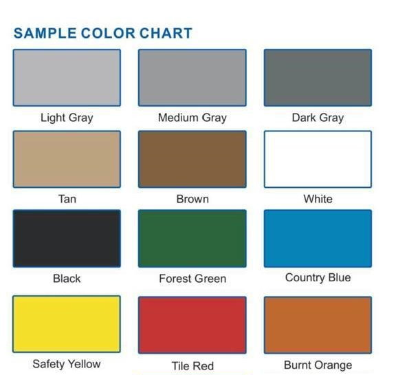 epoxy-coatings-color-chart