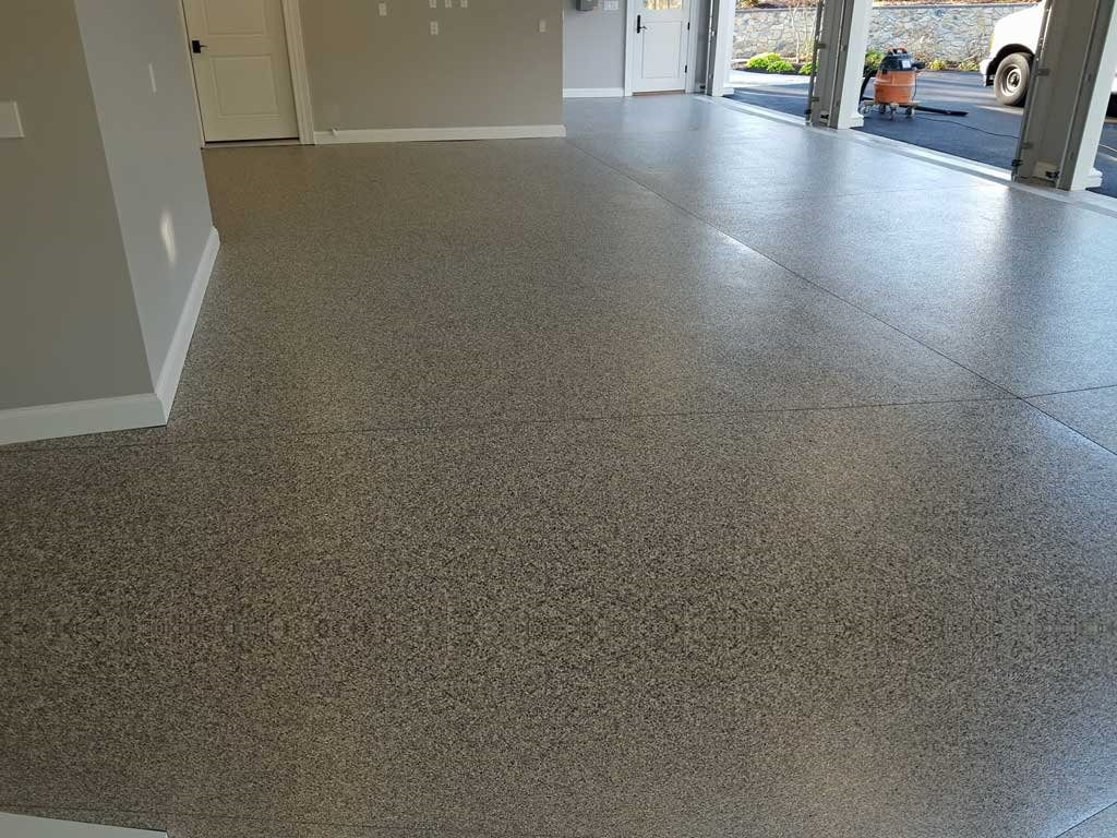 Quartz Epoxy Flooring Contractor Amp Supplier